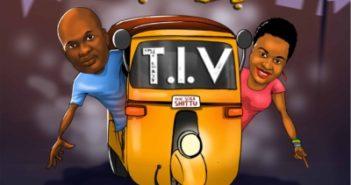T.I.V So Le Artwork 351x185 - #Nigeria: Music: T.I.V - So Le @tivdance