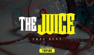 tspize-th-juice-free-beat-740x431