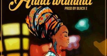 abf97a4b 7be2 4543 83f4 e35c6e895df6 351x185 - #Nigeria: Music: Dr Nice Bone - Ana Nwamma (Prod By Black E aka Legacy)