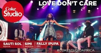 wp 1476178413312 351x185 - Video: Simi, Sauti Sol & Fally Ipupa – Love Don't Care (Coke Studio Africa)