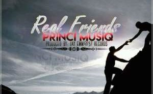 13912325 1106297132750698 8221380108794958774 n 300x185 - #Malawi: Video: Princi Musiq - Real Friends (Dir by Kbros) @Princi_Musiq