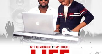 IMG 20161105 WA0024 1 351x185 - #Nigeria: Life MixTape Season 1 - Int'l Dj Youngest Ft Mc Lord Ell @DJ_Youngest