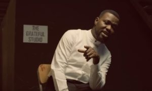 tosin-martins-timba-video-png-300x180