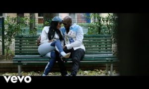 hqdefault 24 300x180 - #Nigeria: Video: 2baba – Hate What U Do To Me