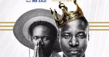 jayy 351x185 - #Nigeria: Music: Jaywon – Another Level ft Mr Eazi + Bo Lowo