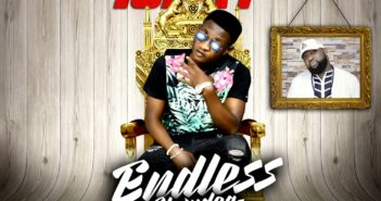 Endless No Be Today 351x185 - #Nigeria: Music: Endless - No Be Today Ft. Slowdog