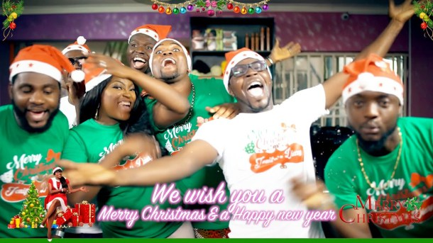funke-akindele-ft-jenifa-all-stars-christmas-song
