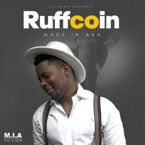 unnamed 300x300 - #Nigeria: Music: Ruffcoin - Enyi Number 1, + Street Dues Ft M Josh, +Crazy Ft Femilarge, and Okachauto