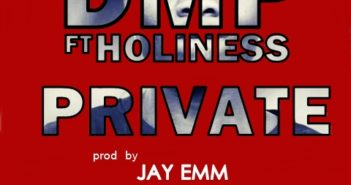 IMG 20161231 WA0008 351x185 - #Malawi: Music DMP ft Holliness - Private (Prod By JayEMM)