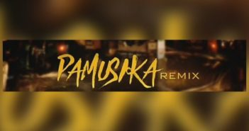 IMG 20170317 WA0002 351x185 - #Zimbabwe: Music: Mr Kamera ft Ice Prince, Gemini Major, Bryan K  - Pamusika Rmx (Prod By @MrKamera )
