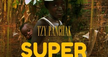 img 20170307 122013 846 351x185 - #Cameroon: Video: Tzy Panchak - Super woman (Dir By Dr Nkeng Stephens)@tzypanchak