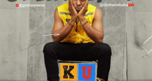 #Nigeria: Music: Graham D – Kuku