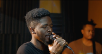 Screen Shot 2018 09 14 at 09.50.11 960x526 351x185 - #Nigeria: Video: Johnny Drille – Wait For Me (Johnny's Room Live)