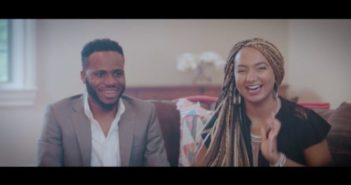 "#Nigeria: VIDEO: Lamboginny – ""Give Me Love"""