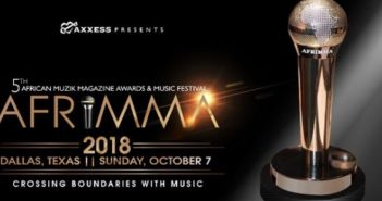 afrimma 2018 351x185 - AFRIMMA Awards 2018 – Full Winners List
