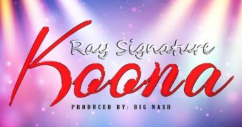mp3jaja blog596119 351x185 - #Uganda: Music: Ray Signature - Koona