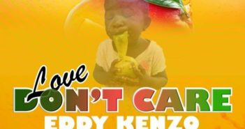 mp3jaja blog97043 1 351x185 - #Uganda: Music: Eddy Kenzo - Love Dont Care