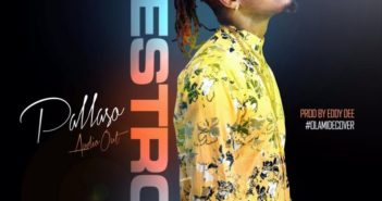mp3jaja blog162798 351x185 - #Uganda: Music: Pallaso -Destroy [Motigbana Cover]