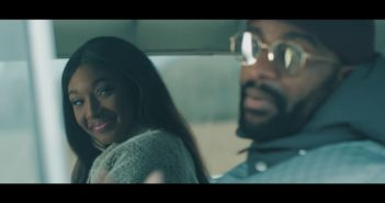 maxresdefault 351x185 - #Congo: VIDEO: Fally Ipupa - One Love