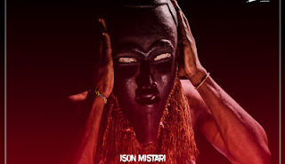 monstar3 320x185 - #Tanzania: Music: Ison Mistari - Monster