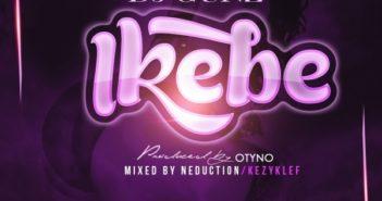 DJ Gunz Ikebe ft Papa miss P Lybra Prod. By Otyno 01 600x600 351x185 - #Nigeria: Music: DJ Gunz – Ikebe ft Papa (Miss P) & Lybra [Prod By Otyno]