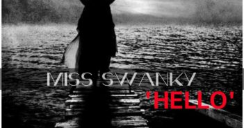 Miss Swanky Hello Produced By Big Bizzy 351x185 - #Zambia: Music: Miss Swanky – Hello (Prod. By Big Bizzy)