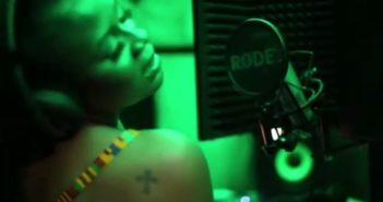 Screenshot 2019 01 03 00 39 53 351x185 - #Nigeria: Video: Papa - I Want You (Dir by John Kennedy)