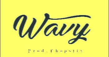 Wavy 351x185 - #Nigeria: Music: Stakexx Cheddah - Wavy [Prod. Chopstix]