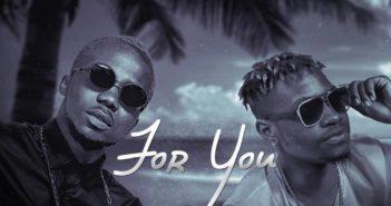 IMG 20190326 WA0001 1 351x185 - #Nigeria: Music: Sym19 x City King - For You (Prod By Jakabit) @sym19