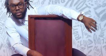 Xcellente Maria 351x185 - #Cameroon: Music: Xcellente - Marea