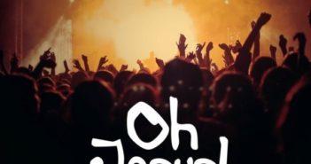 Mercy Chinwo Oh Jesus 351x185 - #Nigeria: Video: Mercy Chinwo – Oh Jesus!
