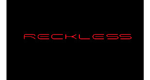 Stakexx Cheddah Reckless