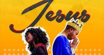 Mike De Glorious Ft. Onos Jesus 351x185 - #Nigeria: Gospel: Mike & Deglorious - Jesus ft. Onos