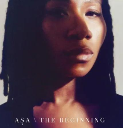 asa the beginning - #Nigeria: Music: Asa – The Beginning