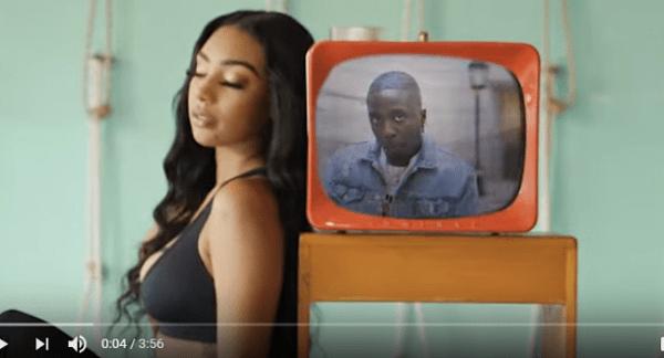"""All Over You"""" – Wale Kwame ft. Davido x Kwesi Arthur - #Ghana: Video: Wale Kwame – All Over You ft Davido x Kwesi Arthur"""