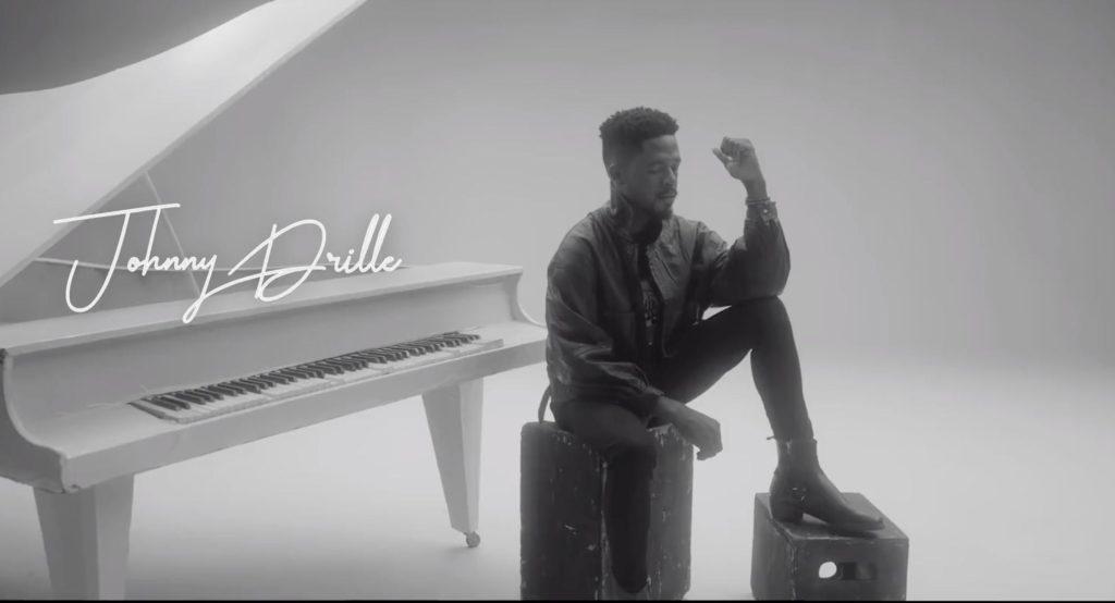 Screenshot 2019 06 14 at 17.33.14 1024x554 - #Nigeria: Video: Johnny Drille – Papa