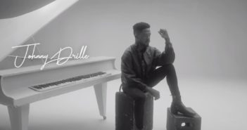 Screenshot 2019 06 14 at 17.33.14 351x185 - #Nigeria: Video: Johnny Drille – Papa