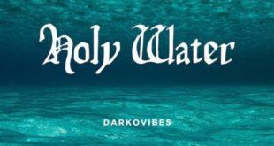 Darkovibes - Holy Water