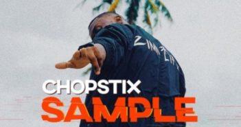 Chopstix Sample 585x585 351x185 - #Nigeria: Music: Chopstix ft Yung L – Sample