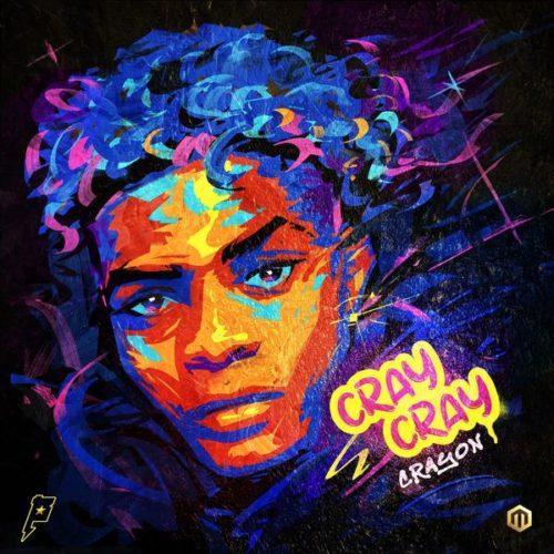 Crayon So Fine image - #Nigeria: Music: Crayon – Aye (Acoustic Version)