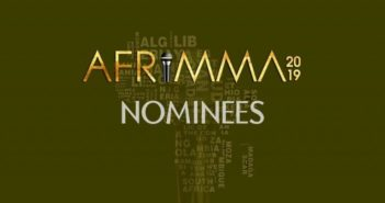 Afrimma 2019 Nominees 768x425 351x185 - #Nigeria News: AFRIMMA 2019 – Full List of Nominees