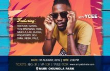 IMG 20190727 195248 239 214x140 - ALT.19 SummerFest with Ycee: Ycee is hosting the Biggest Summer party