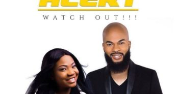 JJ Hairston Ft. Mercy Chinwo – Excess Love Remix 1 351x185 - #Nigeria Music+Video: Mercy Chinwo x JJ Hairston – Excess Love (Remix)
