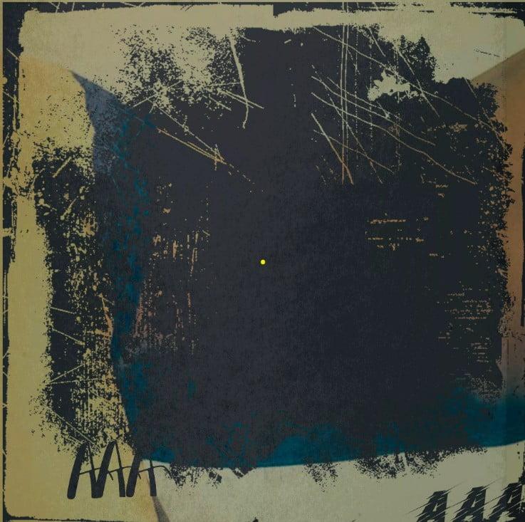 brymo - #Nigeria Album: Brymo – A A A (EP ALBUM)