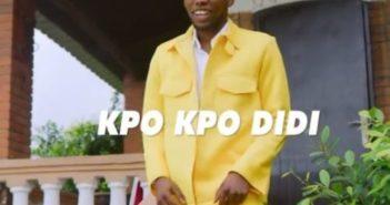Victor AD – Kpo Kpo Didi