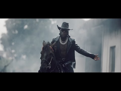 hqdefault 66 - #Nigeria: Video: Burna Boy – Another Story ft. M.anifest (Dir By Clarence Peters)