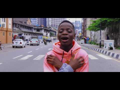 hqdefault 67 - #Nigeria: Video: Destiny Boy – Time Is Money