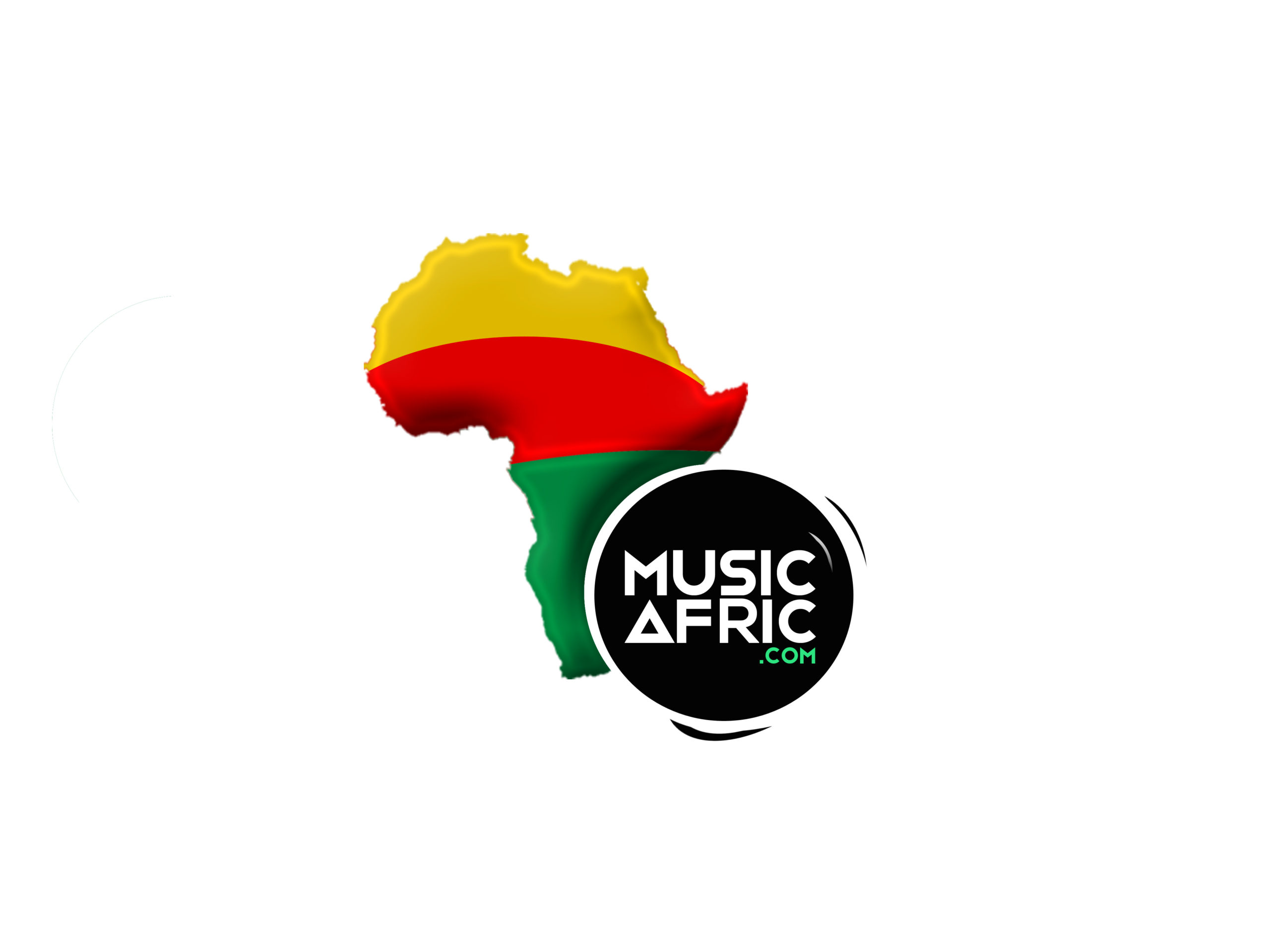 musicafrica logo2 - #Nigeria: Music: Cfranjiz – COVID-19 (Prod by Olando De Piano)