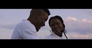Sun-EL Musician & Ami Faku – Into Ingawe VIDEO