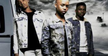 01 Helele Full Track mp3 image 351x185 - #SouthAfrica: Music: 047 - Helele